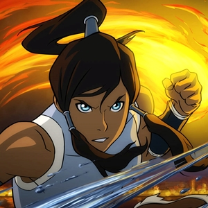 Platinum Games al lavoro su The Legend of Korra