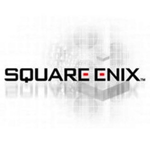 Square Enix: è iniziata la Winter Mobile Sale
