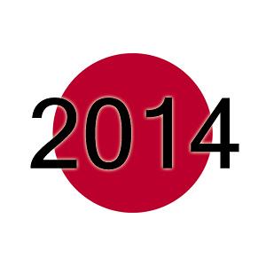 Gli anime terminati nel 2014