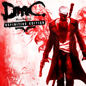 DMC Devil May Cry: Definitive Edition, ecco il Vergil's Bloody Palace