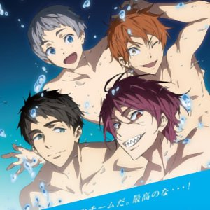 Classifica BD anime venduti in Giappone (16 - 22/02/2015)