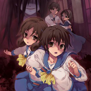 Corpse Party: live action in arrivo per il videogame horror