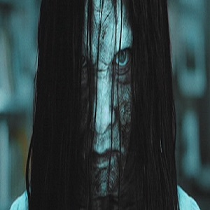 Ju-on - The Grudge final: primo teaser. Primo ciak per Rings!