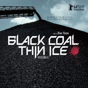 <b>Black Coal, Thin Ice</b>: Recensione