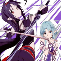 Classifica BD anime venduti in Giappone (20 - 26/4/2015)