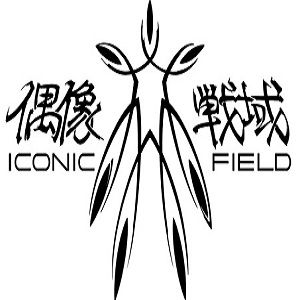 Japan Animator Expo: dal mecha designer di Evangelion:Iconic Field