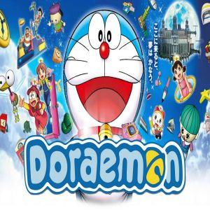 Doraemon Movie 36