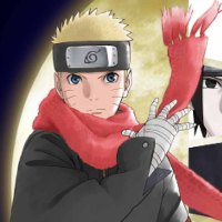 Blu-Ray e DVD Anime: Classifica in Giappone (26/7/2015)