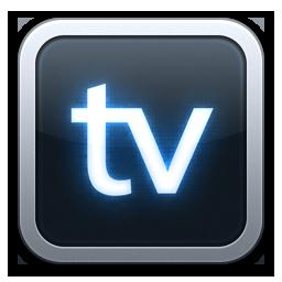 programmi erotici in tv badooalia login