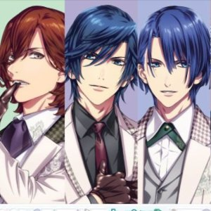 Blu-Ray e DVD Anime: La classifica in Giappone al 6/9/2015