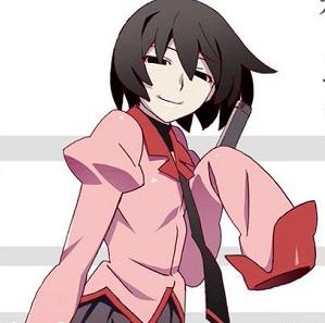 anime hentai trailer: