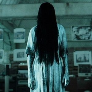 Rings: rinviata l'uscita del terzo live action made in Hollywood