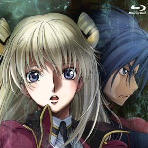 Blu-Ray e DVD Anime La classifica in Giappone al 1/11/2015