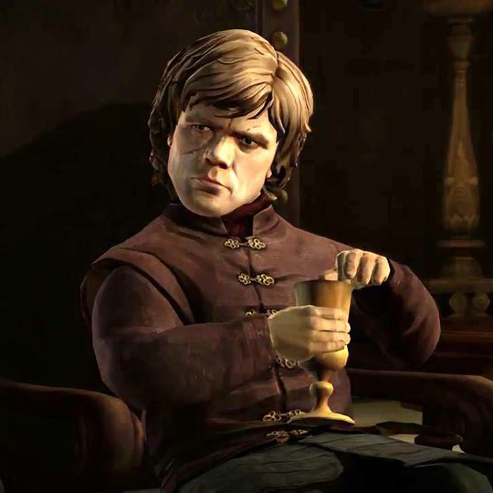 <b>Game of Thrones: A Telltale Games Series</b> -  Recensione PC