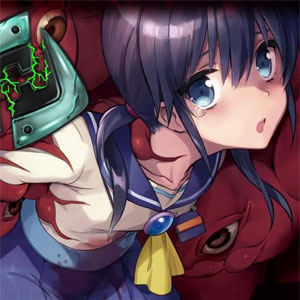 <b>Corpse Party: Blood Drive</b>: Recensione