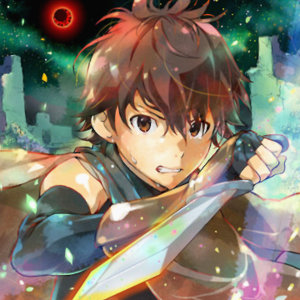 Grimgar of Fantasy and Ashes: senza memoria nel mondo sconosciuto