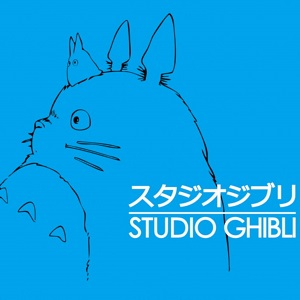 I film dello Studio Ghibli e doppiatori famosi di Hollywood