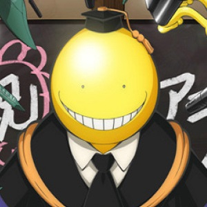 Assassination Classroom Season II