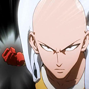 <b>One-Punch Man</b>: recensione dell'anime