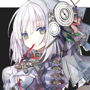 Clockwork Planet in anime, dall'autore di No Game No Life