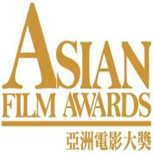 Asian Film Awards 2016: tra le nomination anche Bakuman e The Assassin