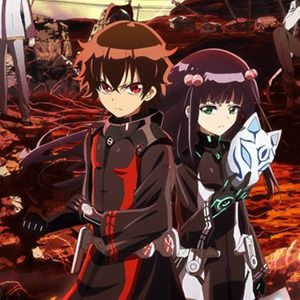 Twin Star Exorcists: l'anteprima video di Crunchyroll