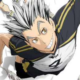 Blu-Ray e DVD Anime La classifica in Giappone al 20/3/2016