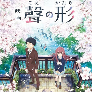 A Silent Voice: trailer, data di uscita e staff per il film KyoAni