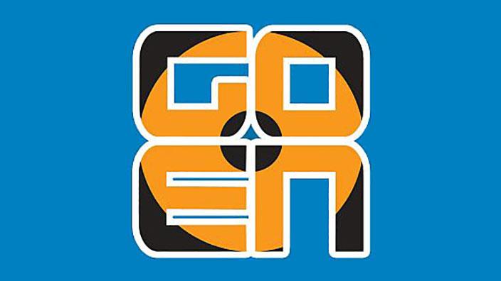 Goen risponde ai lettori: Comunicato ufficiale | AnimeClick