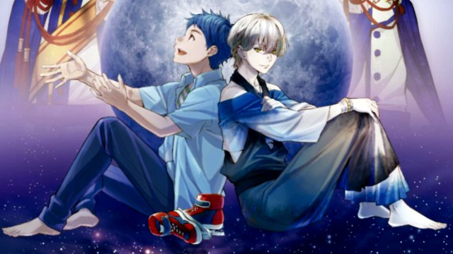 Blu-Ray e DVD Anime La classifica in Giappone al 19/6/2016