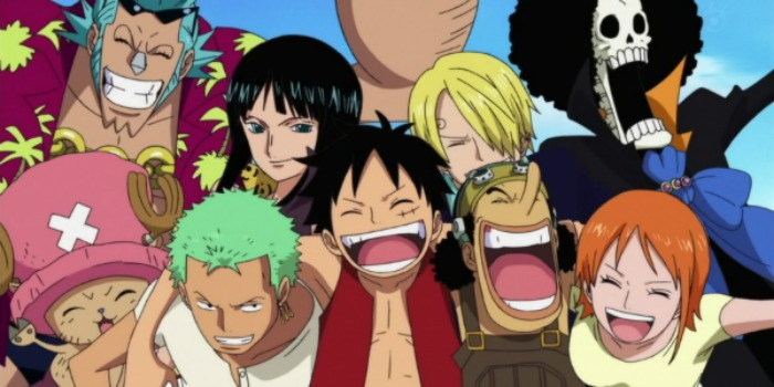 "One Piece:  ""We Can!"" è la nuova opening dell'anime, ascoltiamola! [SPOILER]"