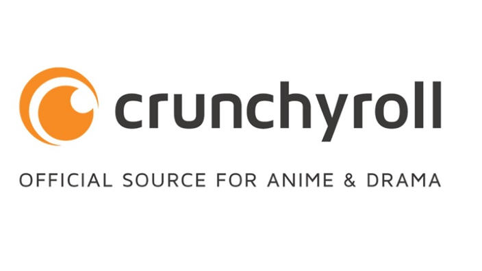 Crunchyroll annuncia il simulcast di The Highschool Life of a Fudanshi e Cute High Earth Defense Club Love! Love!