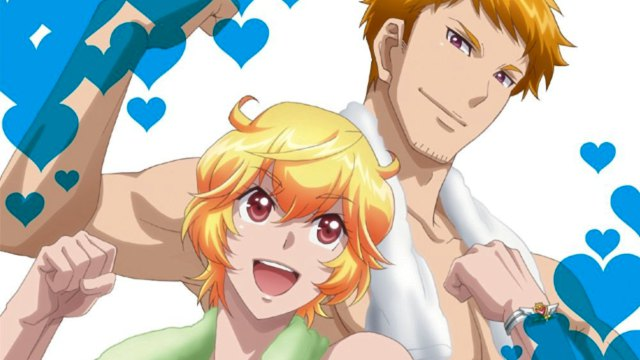 Blu-Ray e DVD Anime La classifica in Giappone al 23/10/2016