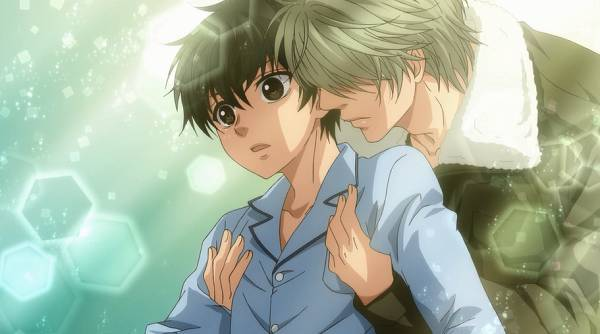 Super Lovers 2: primo trailer per la seconda stagione del boys-love, in partenza a gennaio
