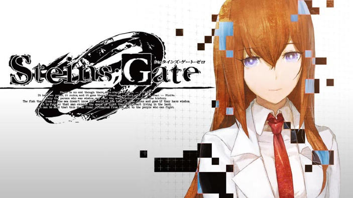 <b>Steins;Gate 0</b> - Recensione PlayStation 4