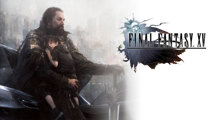 Un evento agli UCI Cinemas per il lancio di Final Fantasy XV