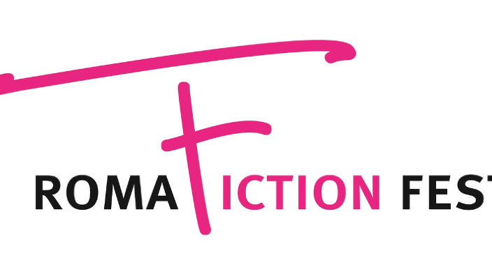 La prima di Sailor Moon Crystal al Roma Fiction Fest  (7/11 dicembre)