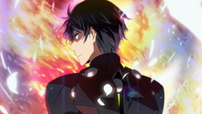 Mahouka Koukou no Rettousei the Movie: mostrato il nuovo full trailer