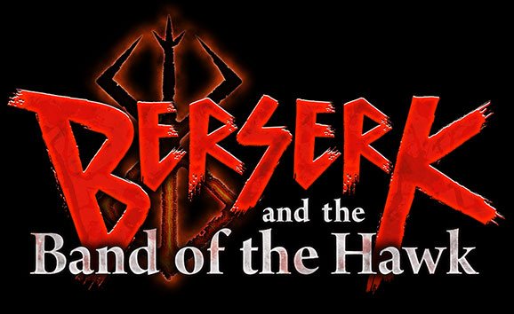 <b>Berserk and the Band of the Hawk</b> - Recensione Playstation 4