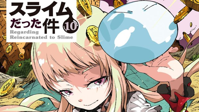 Light Novel Ranking La classifica giapponese al 9/04/2017