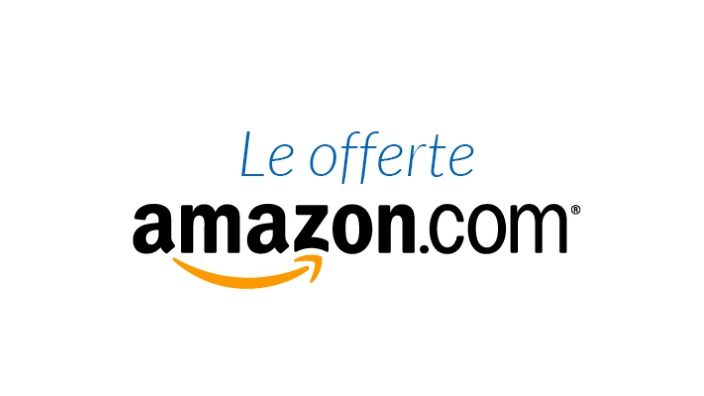 Amazon propone il 3x2 Blu-ray e DVD anime