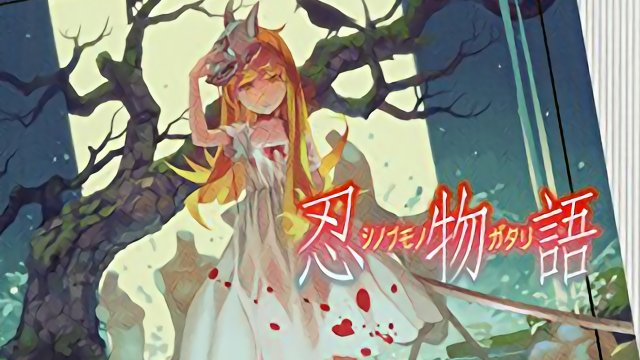 Light Novel Ranking La classifica giapponese al 23/07/2017