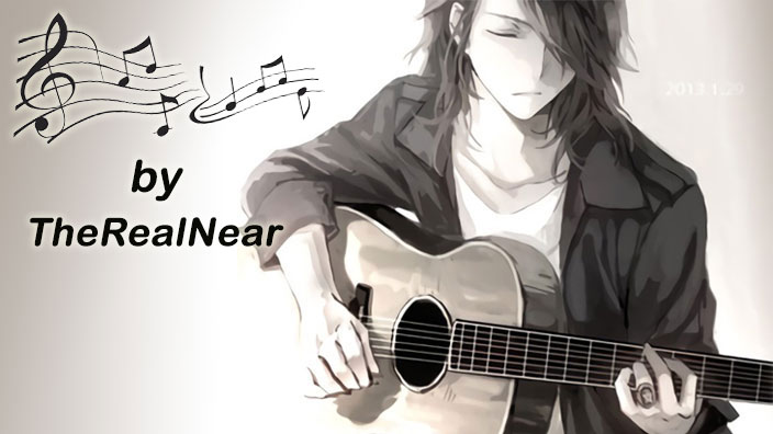 Anime e musica, la superclassifica di... TheRealNear