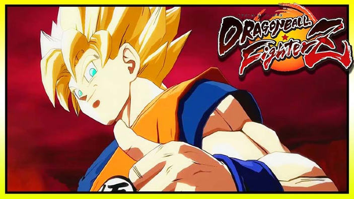 Dragon Ball FighterZ ha una data d'uscita e una Collector's Edition