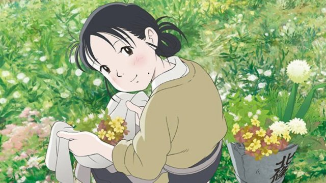 Blu-Ray e DVD Anime La classifica in Giappone al 17/09/2017