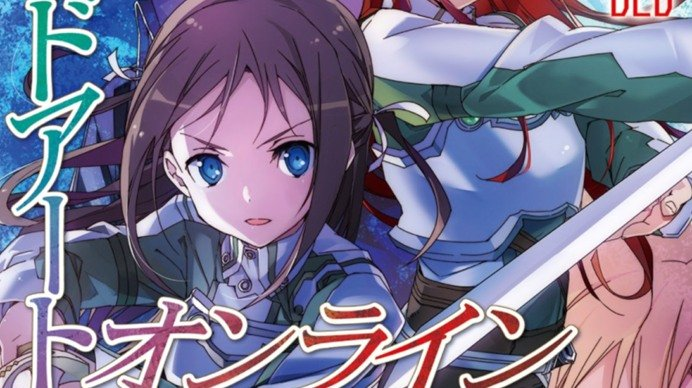 Light Novel Ranking La classifica giapponese al 10/09/2017