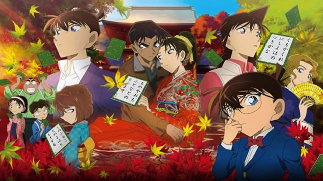 Blu-Ray e DVD Anime La classifica in Giappone al 8/10/2017