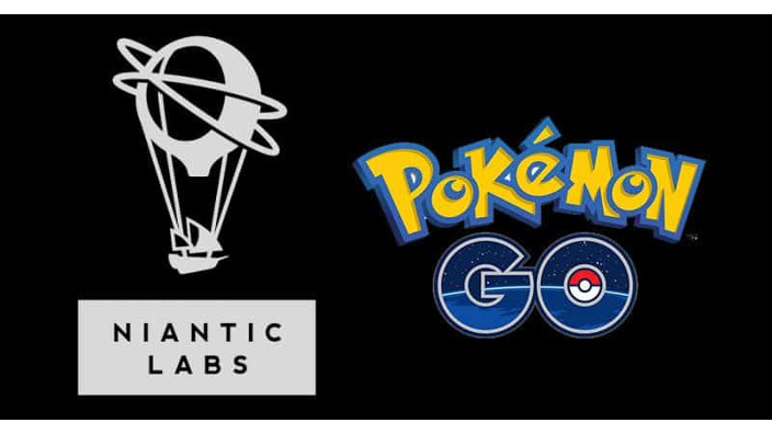 "Anime per Ingress, il ""papà"" di Pokémon GO"