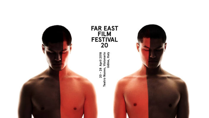 Far East Film Festival 20: Vent'anni di Asia in Europa