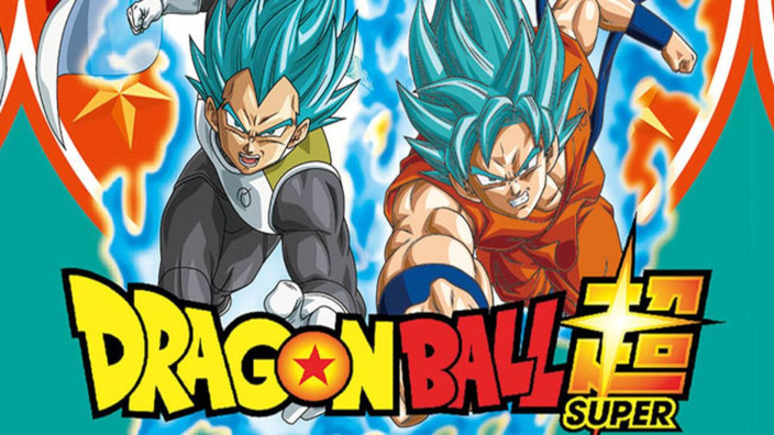 Dragon Ball Super Movie: ci sarà un nuovo look per alcuni personaggi